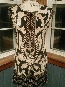 Alfani dress sz.S